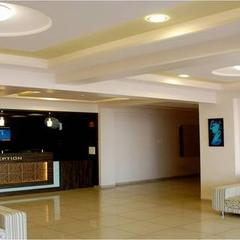 Hotel Krishna Sagar Residency in Baramati