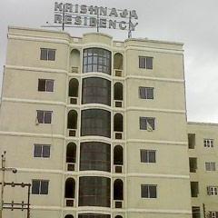 Hotel Krishnaja Residency in Shirdi