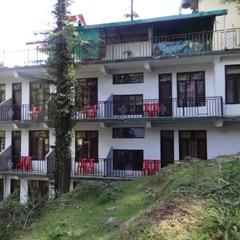 Hotel Kumar Residency in Dharamshala