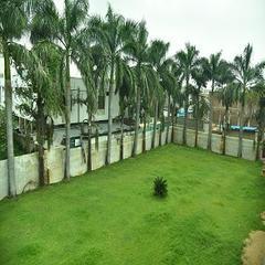 Hotel Kumkum in Ambikapur
