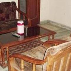Hotel Kwality in Ambala