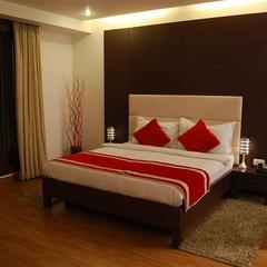 Hotel La Suite in New Delhi