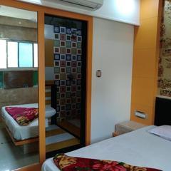 Hotel Laabh in Diu