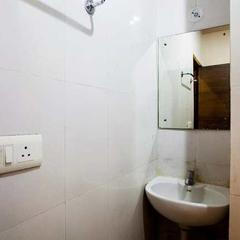 Hotel Lals Inn in Agra