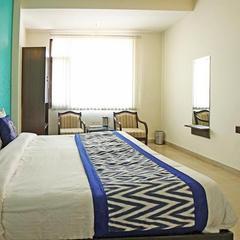Hotel Lavanya in Haridwar