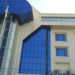 Hotel Lawrence in Amritsar