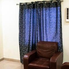 Hotel Laxmi Mahal in Mangalore