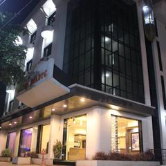 Hotel Laxmi Palace in Shirdi