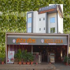Hotel Leela in Kalyan