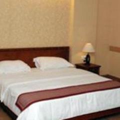 Hotel Leicester Square in Ludhiana