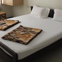 Hotel Livinn in Erode