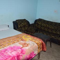 Hotel Madhuban Palace in Pushkar