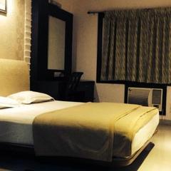 Hotel Madhulika Inn in Dhanbad