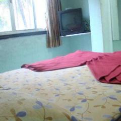 Hotel Madhura in Chiplun