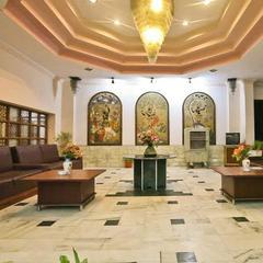 Hotel Madhuvan Mathura in Mathura