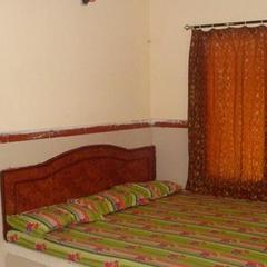 Hotel Mahamaya Dham in Digha