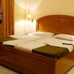 Hotel Maharaja Palace in Faridabad