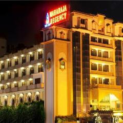 Hotel Maharaja Regency in Ludhiana