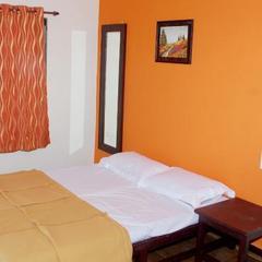 Hotel Malvani Days in Malvan