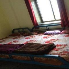 Hotel Mamta & Lodging in Ahmadnagar
