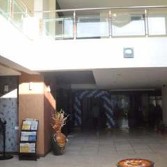 Hotel Manasa Inn in Kadapa