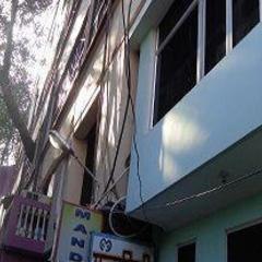 Hotel Mandakini Guest House in Haridwar