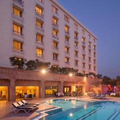 Hotel Mansingh, Jaipur in Jaipur