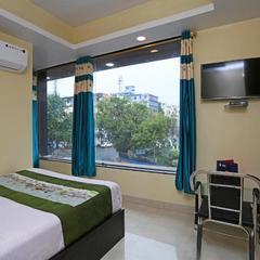 Hotel Maple Inn in Patna