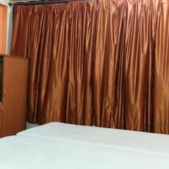 Hotel Marina Inn in Dhanbad