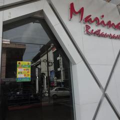Hotel Marina Residency in Kozhikode