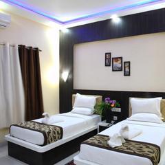 Hotel Mariya International in Bodh Gaya
