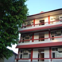 Hotel Maurya Kangra in Kangra