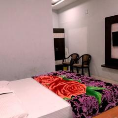 Hotel Maya Palace in Mount Abu