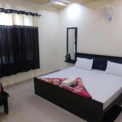 Hotel Maya Shyam in Fatehpur