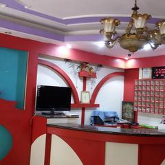 Hotel Mayuri in Ranchi
