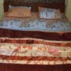 Hotel Meena Paying Guest House in Kullu