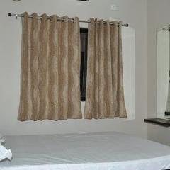 Hotel Midtown in Chandrapur