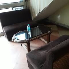 Hotel Midtown in Jharsuguda