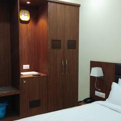 Hotel Minar Galaxy in Patna