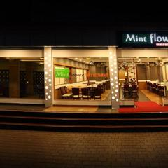 Hotel Mintflower in Wayanad
