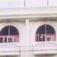 Hotel Modi Inn Ramakrishna in Haridwar