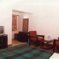 Hotel Mount View in Kodaikanal