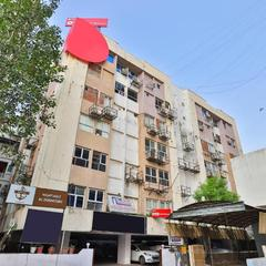 OYO 2252 Hotel Mukund in Ahmedabad