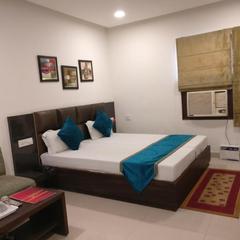 Hotel Nanda in Ludhiana