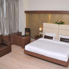Hotel Narula in Kanpur
