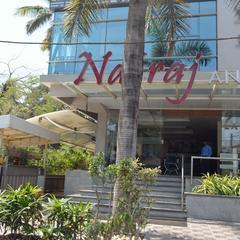 Hotel Natraj Annex in Sangli