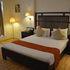 Hotel Natraj in Dibrugarh