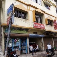 Hotel Natraj in Shillong