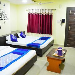 Hotel Natraj in Ujjain