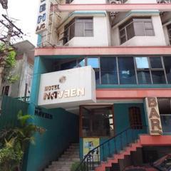 Hotel Naveen in Coimbatore